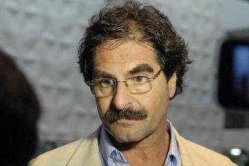 Leonardo Sarquis