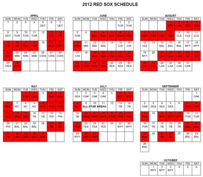 1000+ ideas about Sox Schedule on Pinterest | Red Socks Schedule, White Sox Schedule and Red Socks