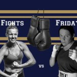 Boxing Windham NH January 25 event tickets Castleton