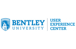 Bentley Logo and User Experience Center_0