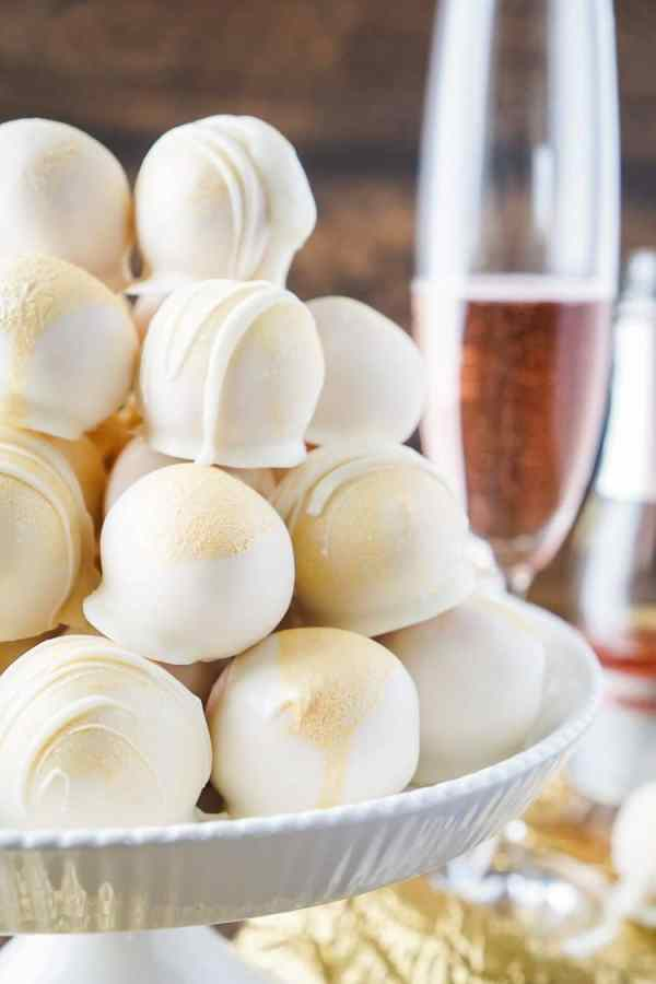 strawberry-champagne-cake-balls-recipe-9-of-10