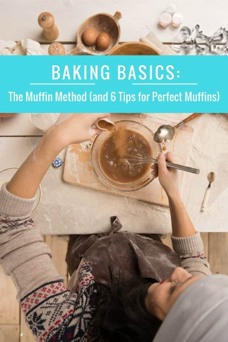 6 tips of making muffins (1)