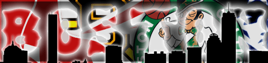 cropped-boston_sports_skyline_banner_by_trapped_in_thought-d5lmrmp.png