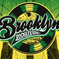 Documentary Captures Brooklyn Rocksteady Scene