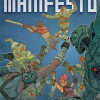 Streetlight Manifesto Announces Mini-Tour, Mystery Gift for Hands that Thieve Pre-order