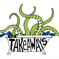 The Takeaways Call It Quits, Announce Final Show