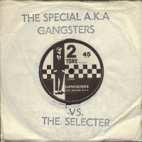 "The Specials' ""Gangsters"" Is 35 Years Old Today"