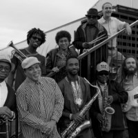 The Skatalites Announce Show at Brighton Music Hall