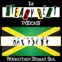 Introducing the Steady Beat Podcast