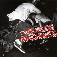 "Suicide Machines Announce ""Destruction By Definition"" Album Show at Brighton Music Hall April 6"