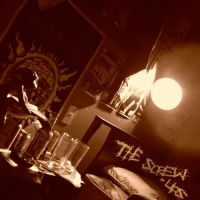 """The Screw-Ups Post Live Recording of """"Reach Out,"""" Reveal Details of New Full Length"""