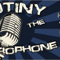 A Very Boston Ska Episode of the Mutiny on the Microphone Podcast