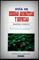 Auttor: Manuel Durruti