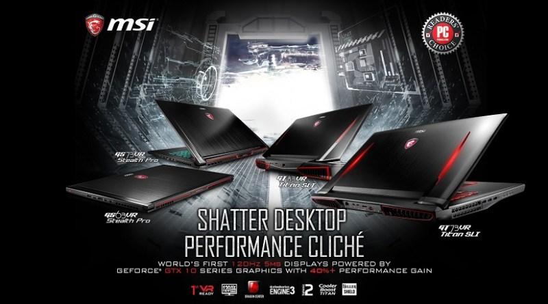 MSI-Notebooks-GeForceGTX10