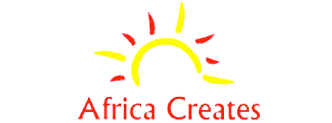 Africa Creates: Shinde – The Mercedes of Cinderellas
