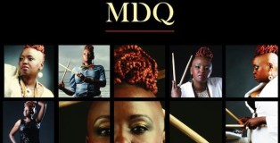 muthoni-drummer-queen
