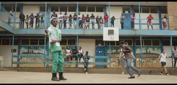 octopizzo-something-for-you