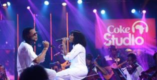 Coke_Studio_Africa_S03E02_Flavour_Juliana