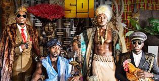 Sauti_Sol_Live_Die_Afrika