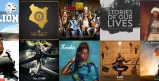 Best_Kenyan_Albums_2015