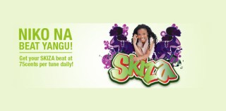 Job Half Done For Artists As Skiza Tunes Court Battle Ends in Victory Against PRSPs