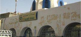 زبائن اتصالات الجزائر ببوسعادة يناشدون المدير العام لهده المؤسسة