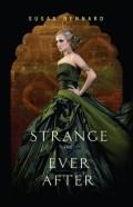 Strange & Ever After