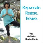 online yoga for people over 50, yoga for beginners, stress reduction, meditation