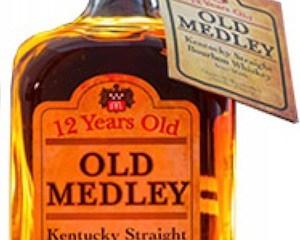 oldmedley-12-c98da05fb35d91c973f9a573f713ab499754090a