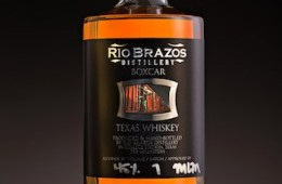 riobrazos-sidecar-f7685d0a9938b12cf8236b5027925b3705c72e19