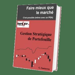 U trading strategie deutschland