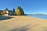 The Beach Retreat Beach