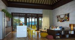 Sarani Resort Villa