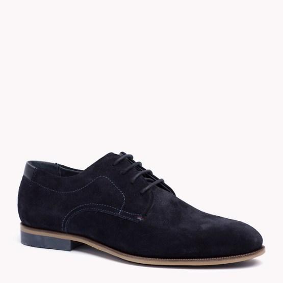 Chaussure Tommy Hilfiger