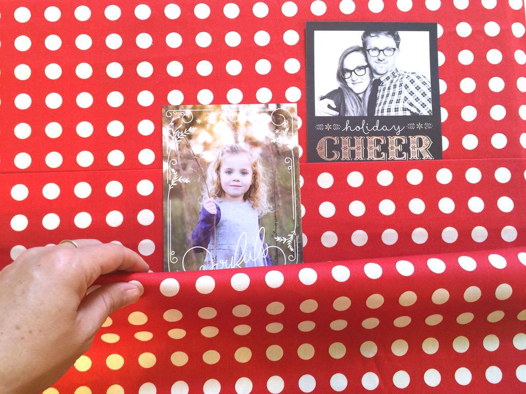 Fullsize Of Vistaprint Christmas Cards