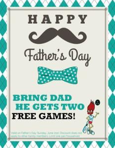 FathersDayFacebook-post1