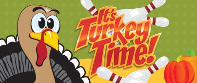 Web Banner-950x400-Strike10-Thanksgiving