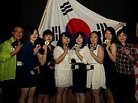 2013WCWomensTeamGoldMedalKorea.jpg