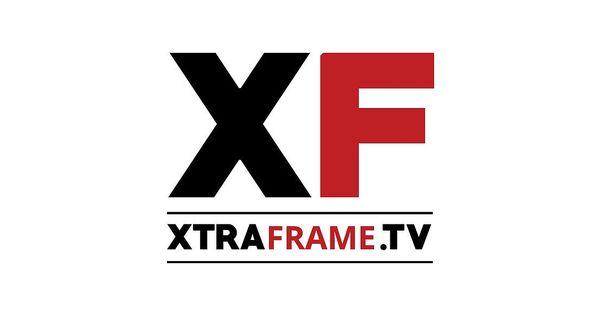 2016XtraFrameLogo2Banner.jpg