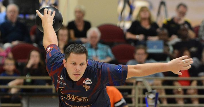 Bill O'Neill selected for USBC Board of Directors