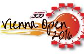 Swede Peter Hellström rises to the top in Vienna Open