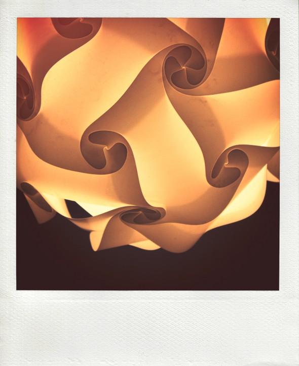 lamp lampe design
