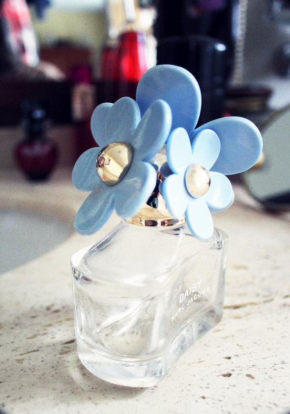 marc jacobs daisy parfum