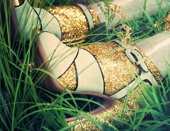 _miumiu_shoes_2011-2012_fall_winter_glitters_paillettes