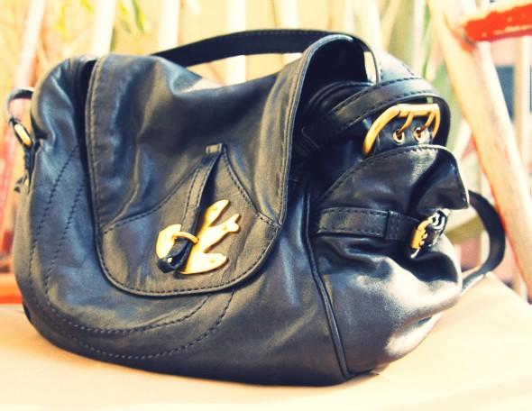 marc by marc jacobs sookies noir black sac bag_effected