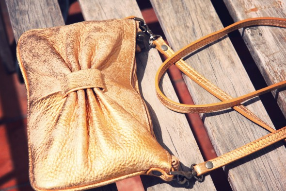 sabrina bow noeud bag sac_effected-001