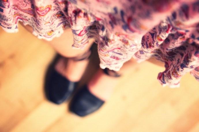 espadrilles_yves_saint_laurent_ysl_leather_chanel_cuir_luxe_2016_luxury_flats_shoes_espadrille_alpargatas_chaussures_été_summer_1