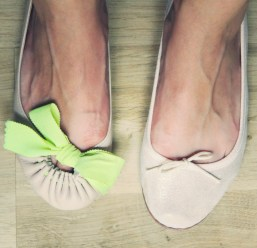 comparatif_ballerines_maloles_repetto_chaussures_plates_effected-001