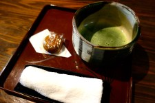 japon_japan_tea_matcha_food_delicacy_tradition_hot_towel_food_drink