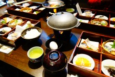 kaiseki_breakfast_traditionnal_petit_déjeuner_ryokan_japon_japan_food_foodie_